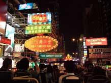 hk-01写真3